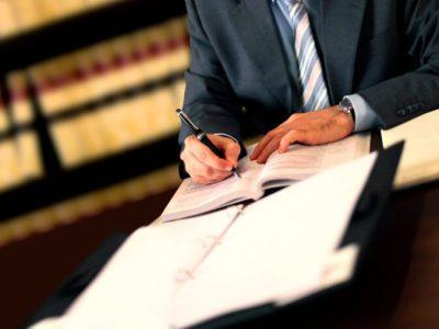 avukat arama