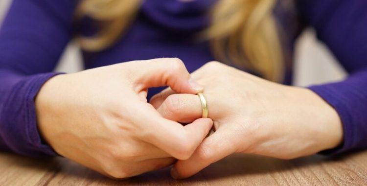 boşanma davası sebepleri