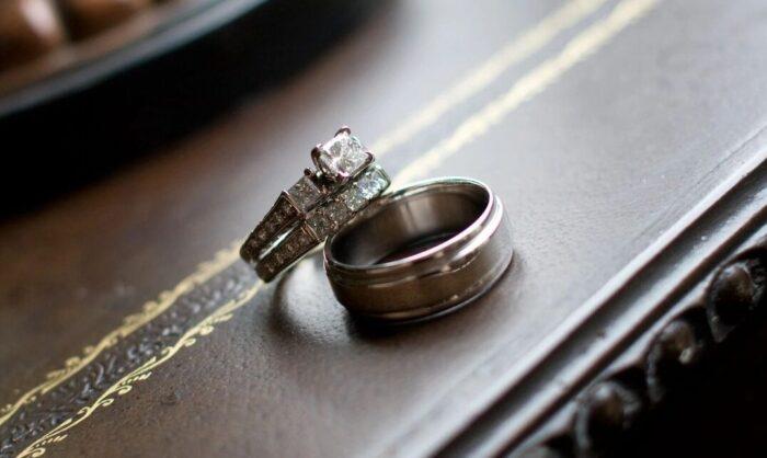 evlilik iptali sebepleri