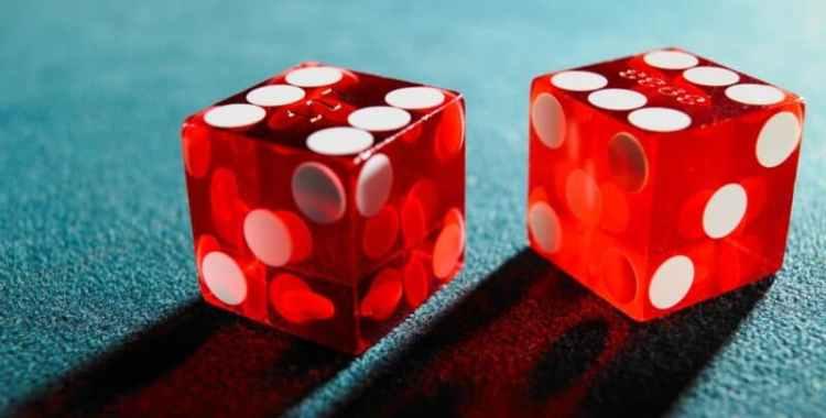 kumar ve yasadışı bahis dolandırıcılığı