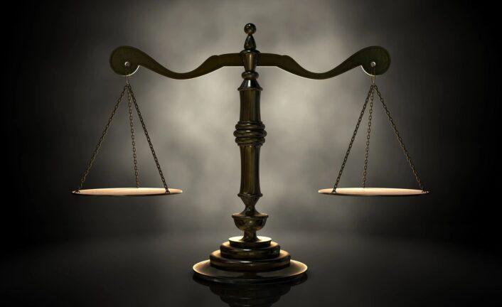 şantaj suçu cezası