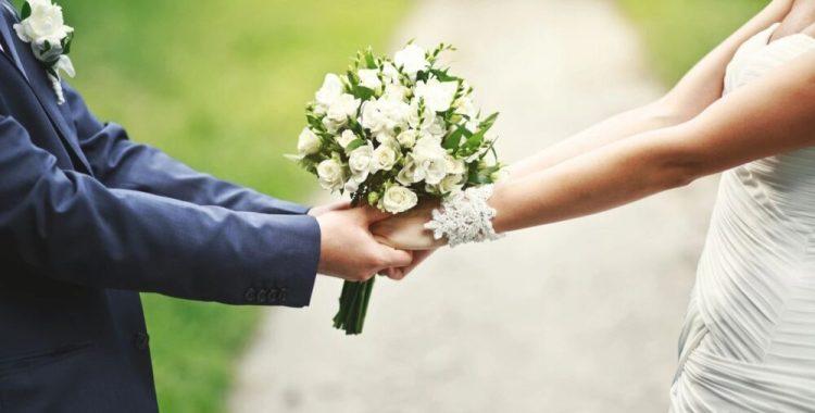 evlilik dolandırıcılığı