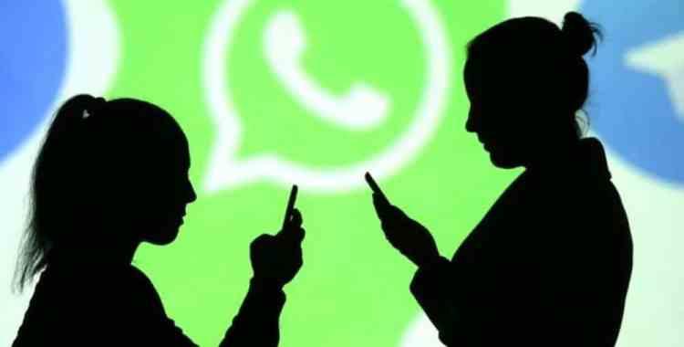 whatsapp üzerinden şantaj