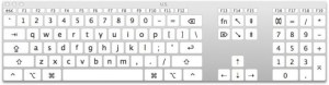 hot-key-equivs-670x175