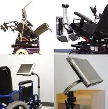 various daessy mounts