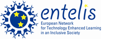 European Network for Technology Enhanced Learning in an Inclusive Society
