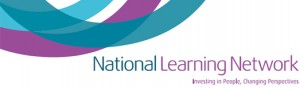 National Learning Network provides a range of flexible training programmes and support services for people who need specialist support (job seekers, unemployed, people with an illness or disability) in 50 centres around the country.