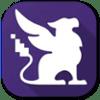 HabitRPG logo