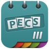 PECS Phase III logo