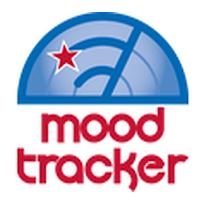 T2 Mood Tracker app logo