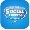 The Social Express logo