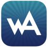 Work Autonomy logo
