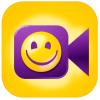 iModeling – video modelling logo