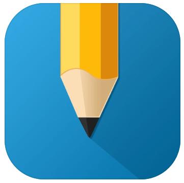myHomework Student Planner app logo
