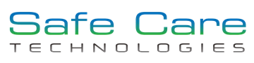 Safecare technologies logo