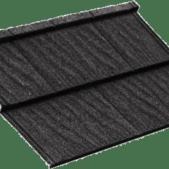 Spesifikasi Baja Ringan Untuk Atap Genteng Metal Minimalis Elegant | Supplier Distributor ...