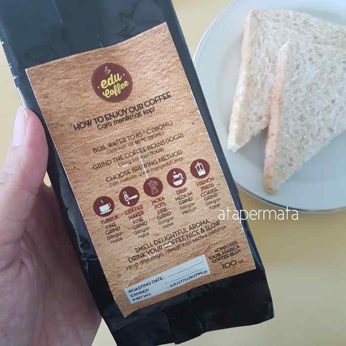 Kopi Arabika Edu Coffee (3)