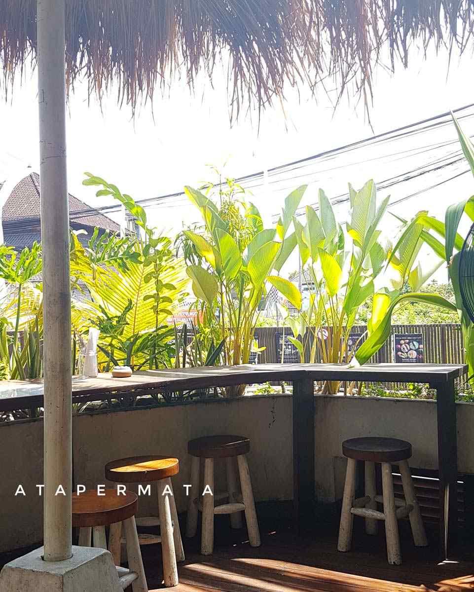 cafe organic (4)