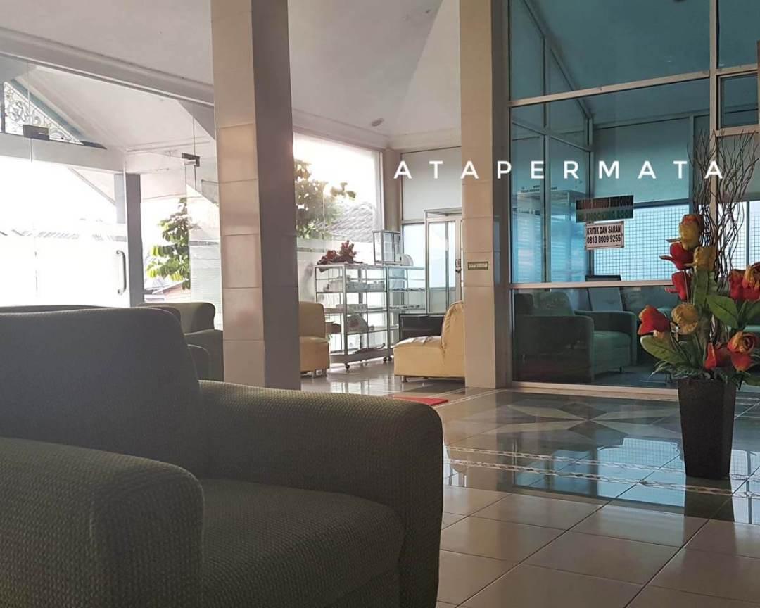 hotel krui syariah (1)