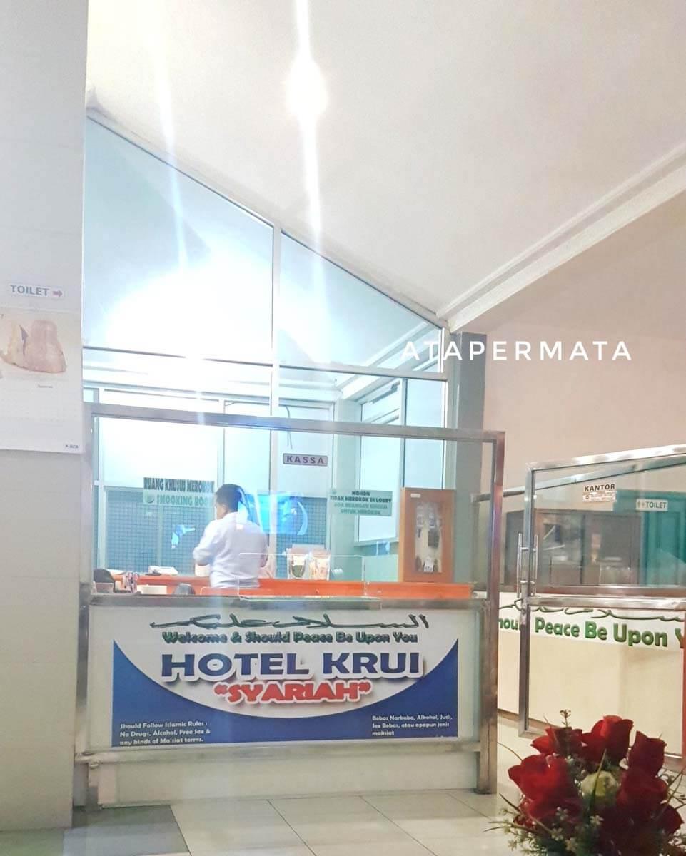 hotel krui syariah (2)