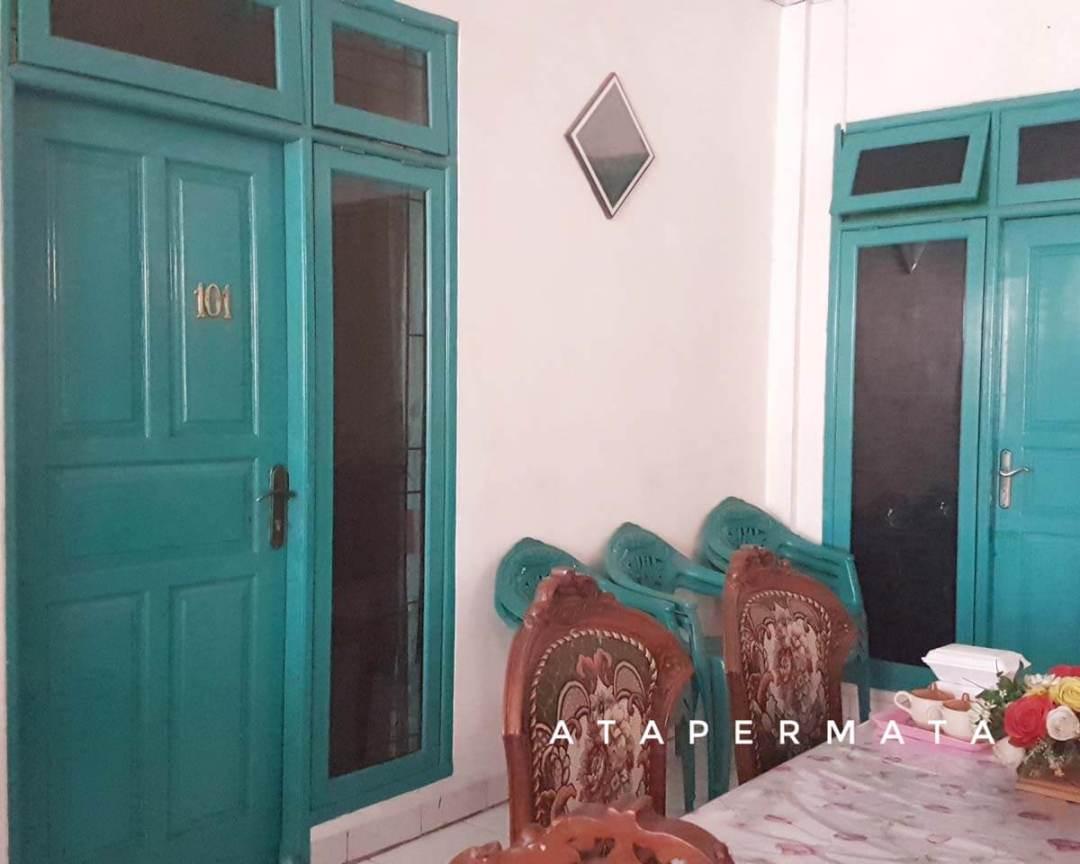 hotel krui syariah (3)