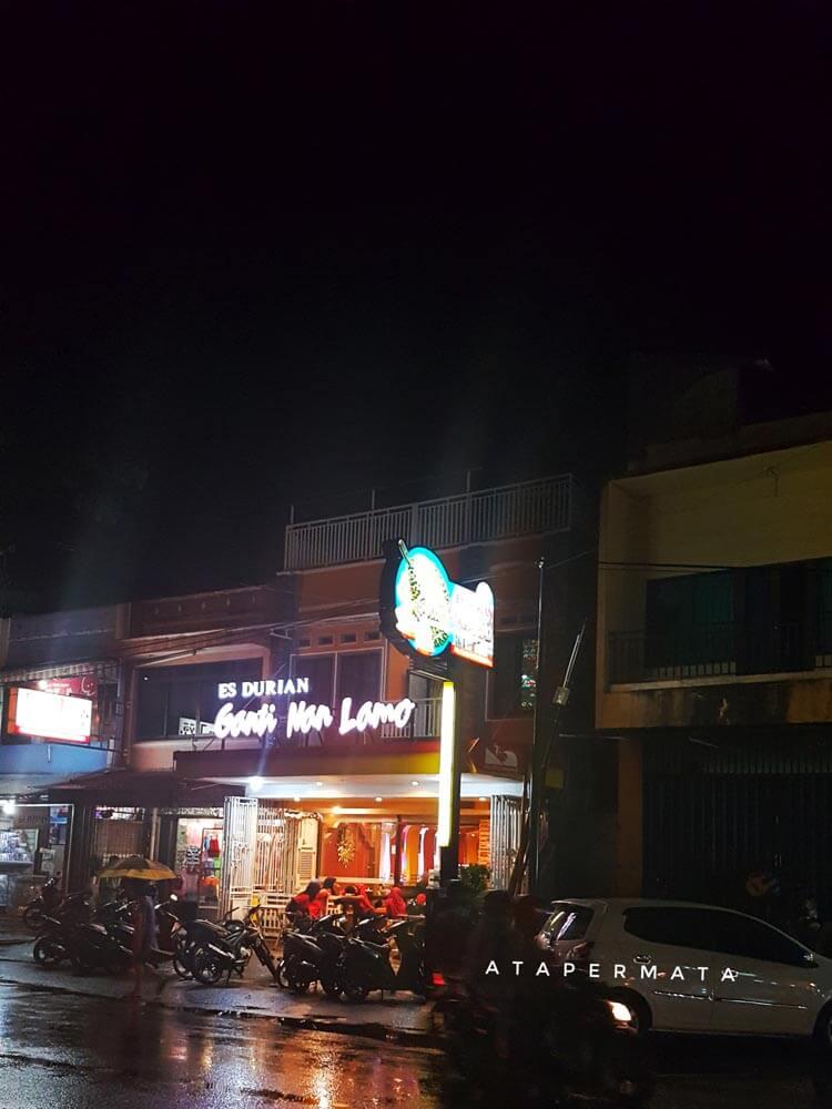 Padang (4)