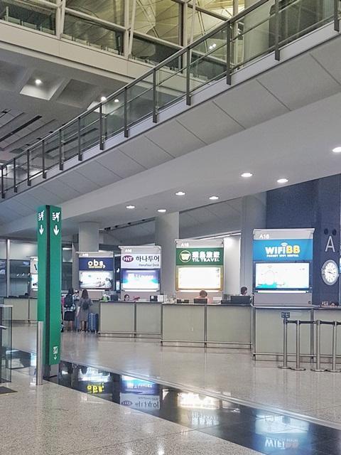 Tempat Redeem E-voucher Traveloka