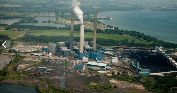 Saving The Coal Industry Is A Bad Idea – Here's Why