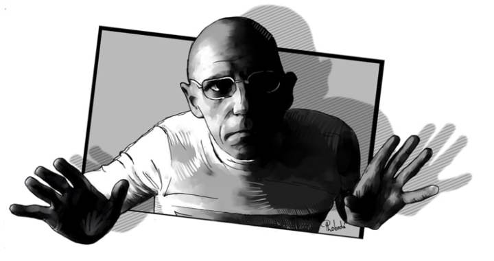 Michel Foucault – An In-Depth Explanation In Clear Language