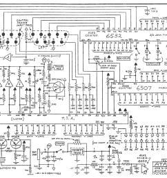 ezgo golf cart wiring diagram 36 volt sn 925652 wiring libraryatari wiring diagram 4 [ 2000 x 1539 Pixel ]