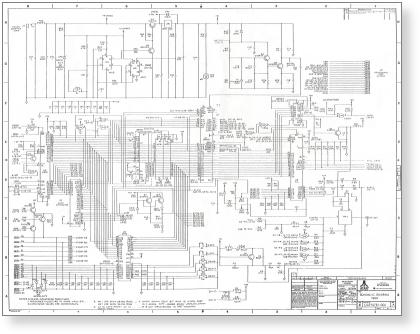 Honeywell 7800 Wiring Diagram Troy-Bilt Parts Diagram