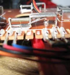 blogentry 37655 0 92845400 1433439039 inside the quick shot ii turbo joystick atariage forums at highcare atari 2600 quickshot wiring diagram  [ 1600 x 1200 Pixel ]