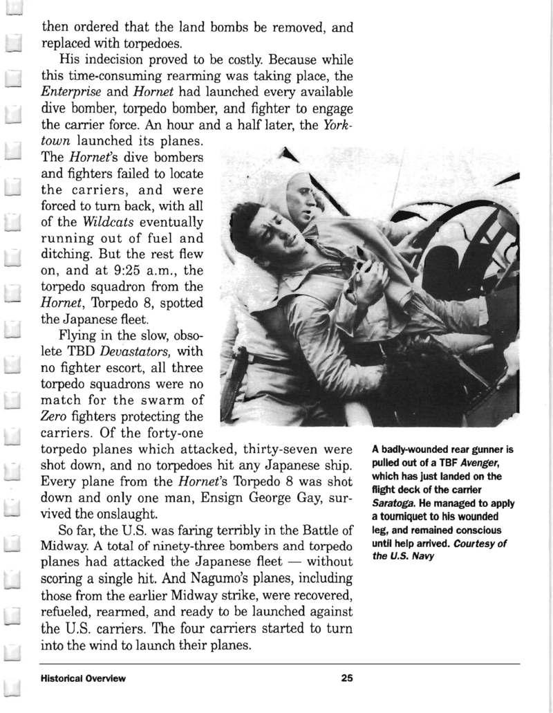Atari ST Battlehawks 1942 : scans, dump, download