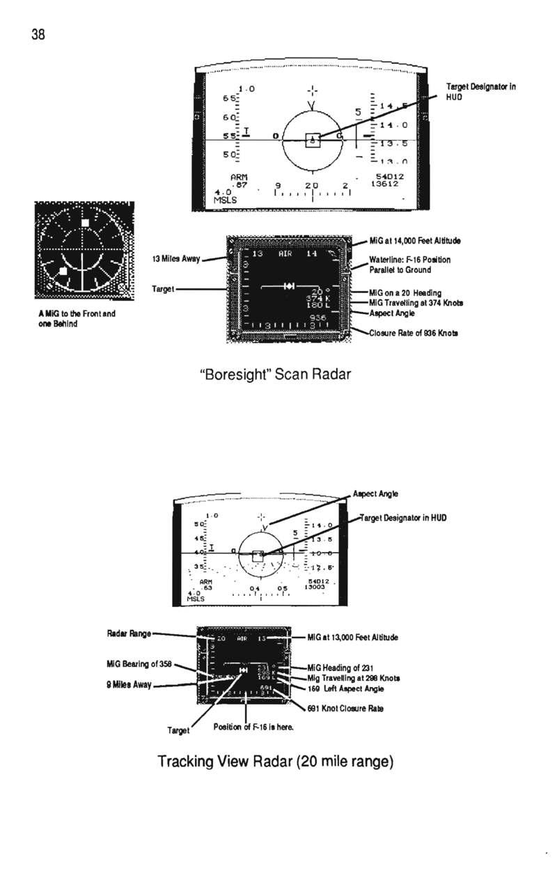 Atari ST Falcon : scans, dump, download, screenshots, ads