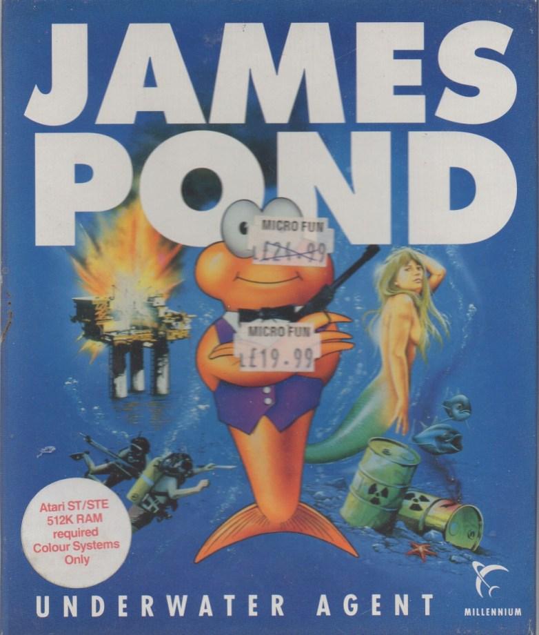 https://i0.wp.com/www.atarimania.com/st/boxes/hi_res/james_pond_-_underwater_agent_millennium_d7.jpg?w=782