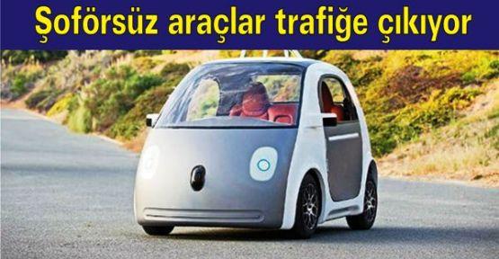 şoförsüz araçlar ile ilgili görsel sonucu