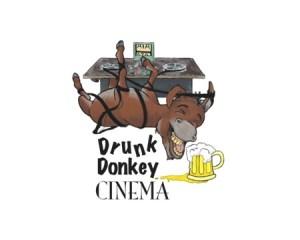 DrunkDonkeyCinema_3