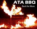 ATA BBQ 2