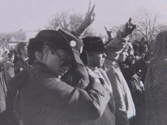 peace-march-still