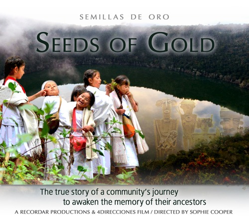 Seed-of-Gold-LAKE-GRAPHIC