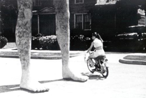 SONIC_moped_legs