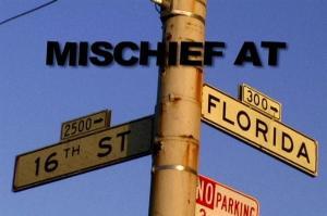 mischiefat16thandflorida