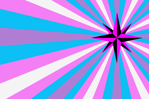 queer_trans_anarchy_flag_by_0x786e6f72-d7xjk7i
