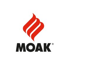 Moak Products