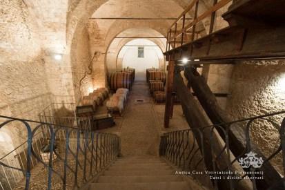 pietrantonj winery
