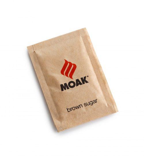 moak brown sugar