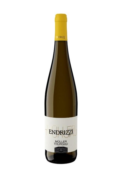 Muller-Thurgau Endrizzi
