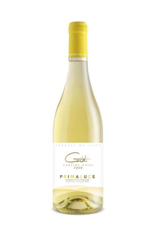Guidi Chardonnay Prima Luce
