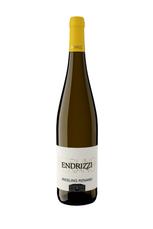 Riesling Renano Endrizzi