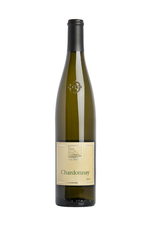 chardonnay terlan